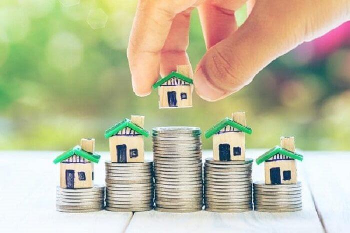 Câu hỏi nên mua nhà hay chung cư trả góp hay không cần cân nhắc kĩ
